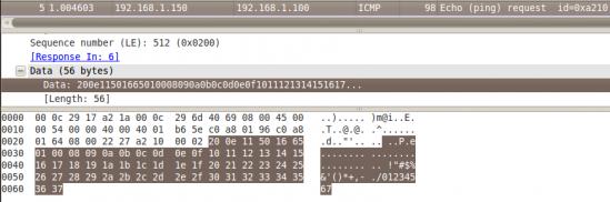 OS Fingerprinting con Nmap | Seguridad de la Información