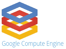 google_compute_engine_logo